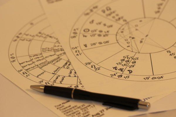 СТАТЬЯ ЛИЗ БУРБО: Как приспособиться к новой эпохе, эре Водолея